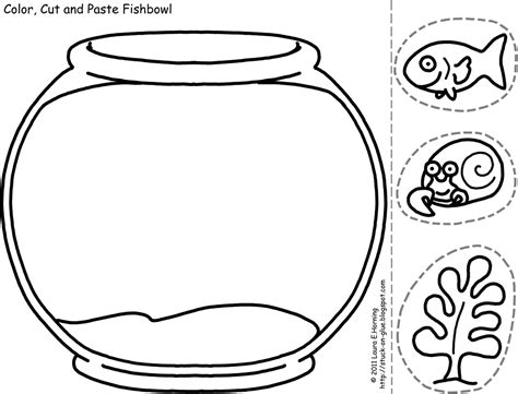 color and cut cut and paste coloring pages ataquecombinado
