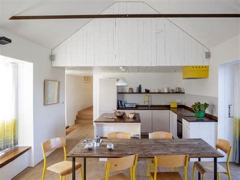 top 28 self design for home grand designs families