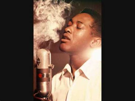 Cook Chagne | sam cooke a change is gonna come the real version cd