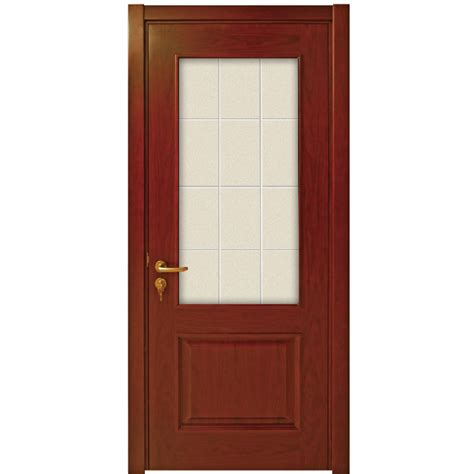 Interior Door Finishes Wood Veneer Doors Interior