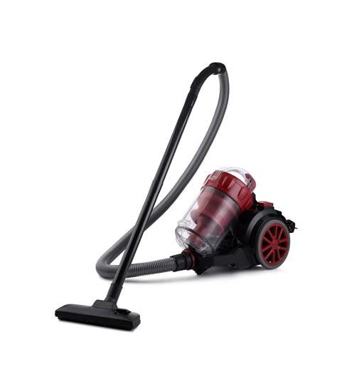 Vacuum Cleaner Pensonic pvc 3102c pensonic