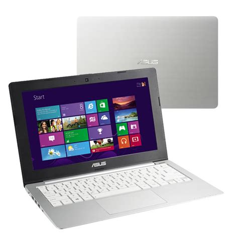 Laptop Asus Eee Pc X201e notebook asus eee pc x201e kx003h b 237 l 253 pentium 987 4gb 500gb 11 6 quot intel hd w8