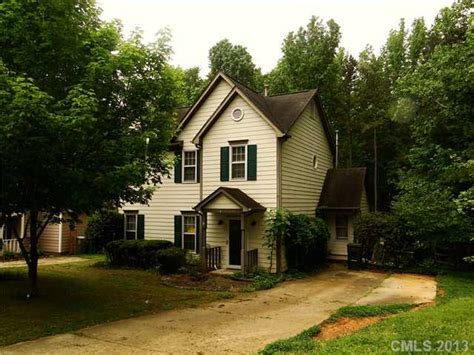 matthews carolina nc fsbo homes for sale