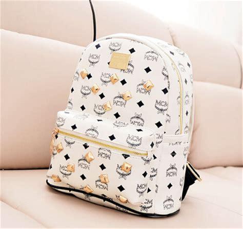 Korean Chain Bag Sling Bag Bag Clutch Bag Aosumi Tas stylish sling bag for bags more
