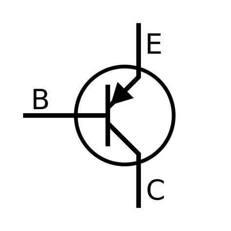 transistor bjt funzionamento transistor bjt funzionamento teoria news sat hd