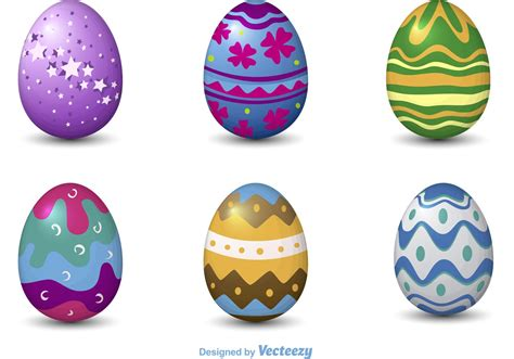 decorative easter eggs decorative easter eggs 28 images decorative easter