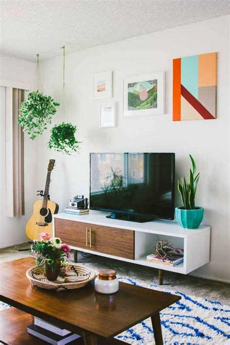 best plants for living room how to arrange your living room
