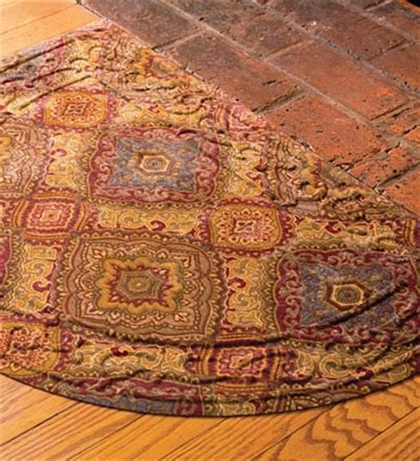 what is a hearth rug 17 best images about hearth rugs on free pattern crochet hooks and wool