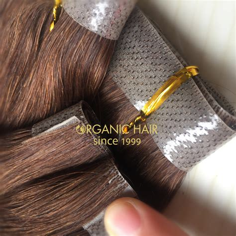 skin weft hair extensions 20 real european hair china wholesale real european hair