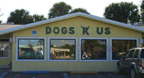 puppies r us dogs r us titusville feb 2010 beth partin restore and explore