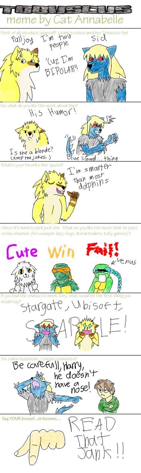 Tobuscus Memes - tobuscus meme by falljoydelux on deviantart