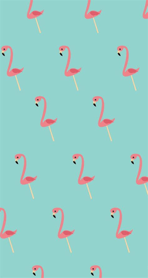 images  fancy flamingos iphone wallpapers