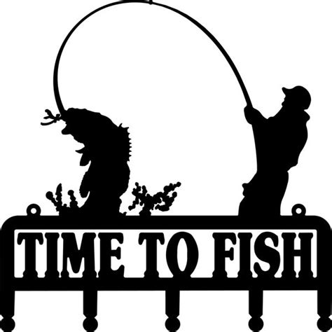 fishing boat silhouette clip art fishing clipart kayak fishing pencil and in color