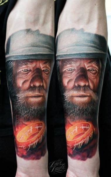 gandalf tattoo 17 best ideas about gandalf on tolkien