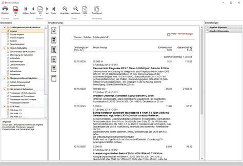 Mahnung Schlussrechnung Vob Muster Nextbau F 252 R Bauunternehmer Mehr Lust Auf Kalkulieren
