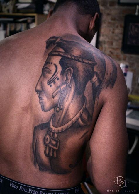 african warrior tattoos david morris illustration and design journal