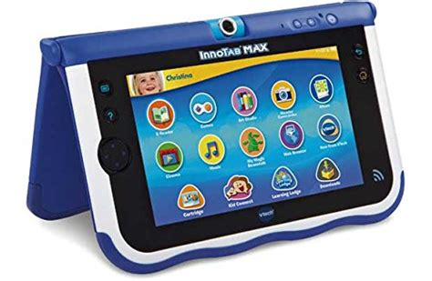 tablet for toddlers best tablets for toddlers in the uk in 2017 what are they