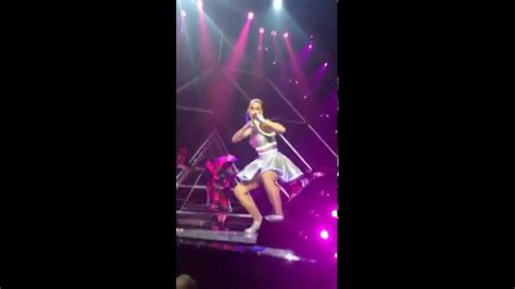 katy perry reflection section katy perry the prismatic world tour adelaide 12 11
