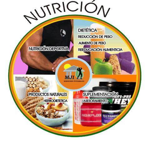 nutricin fitness la 8416002320 enfermeria nutrici 243 n