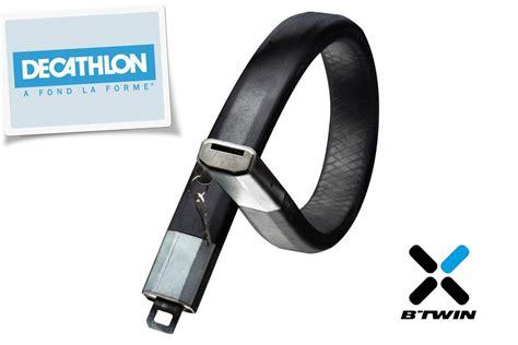 cadenas trotinette decathlon cadenas prix