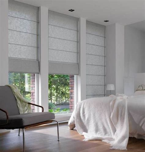 1000 ideas about bedroom blinds on roller blinds