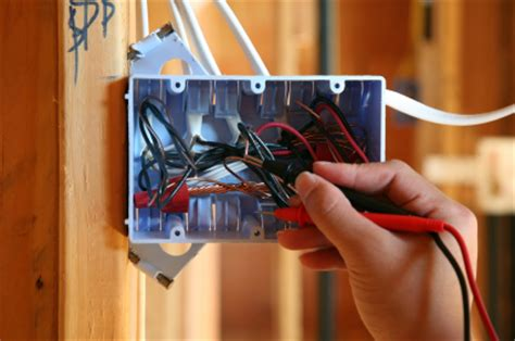 house electrician residential services independent wiring inc