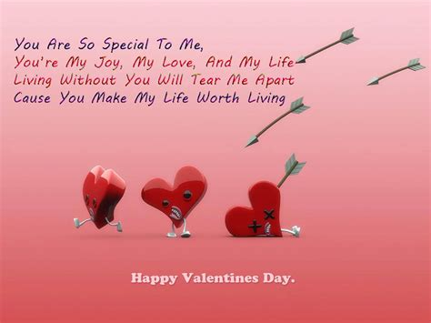 valentines day ecards wallpapers valentines day greetings