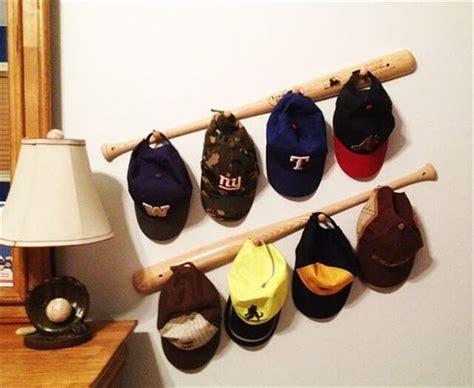 hat hanger ideas 16 diy handmade hat rack ideas diy to make
