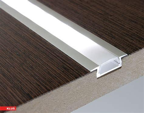 surface mounted led strip lights led floor strip lights roselawnlutheran