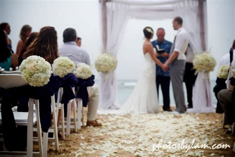 destination weddings weddings in jamaica wedding planner ideas for your jamaican beach wedding jamaica weddings