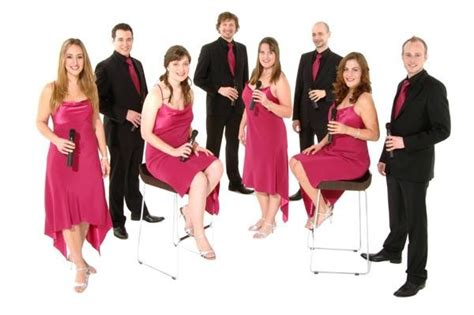 swing le the swingle singers ensemble bolshoimoscow