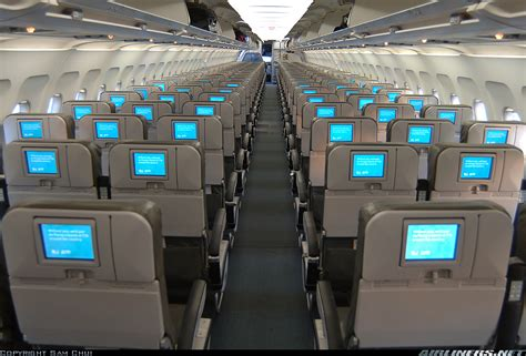 pics for gt airbus a320 interior