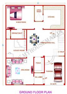 Get A Home Plan Tags 3d Indian House Model House Map Elevation