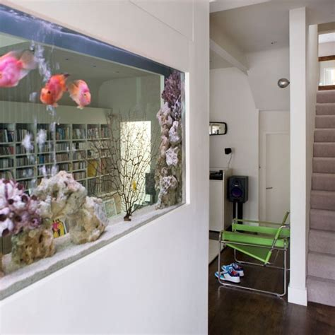 Aquarium Room Divider Small Fish Tank Maintenance In Bedroom 2017 Fish Tank Maintenance