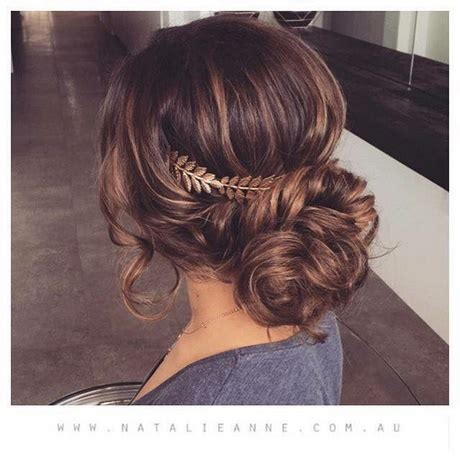 hairstyles for graduation updo hairstyles for graduation
