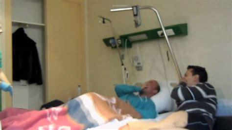 masturbandose con camara oculta mejor c 193 mara oculta del mundo enfermeras en hospital rudy