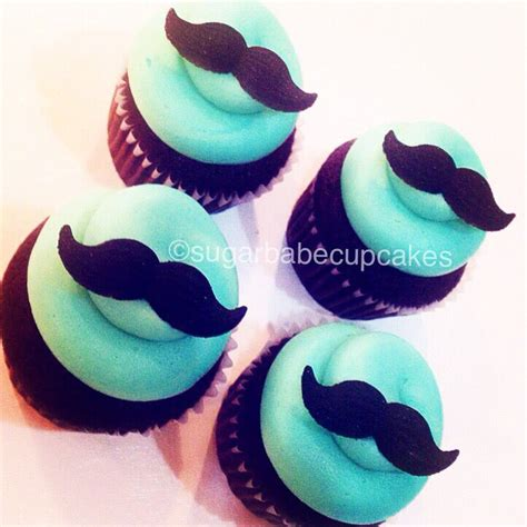 Cupcake For Baby Shower by Best 25 Baby Boy Cupcakes Ideas On Baby
