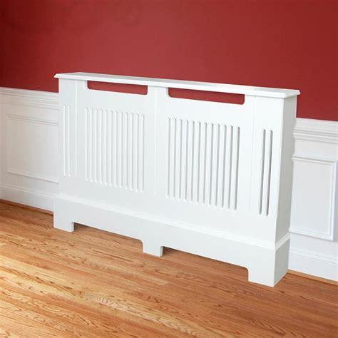 radiator covers direct
