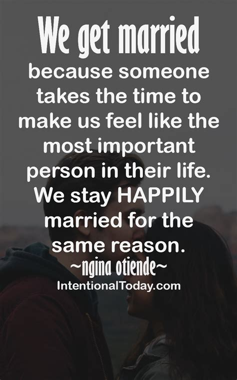 Madonna And Remain Happily Married Who Are They Foolin by Pictures Bad Marriage Quotes Daily Quotes About