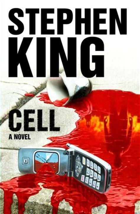 the king a novel books every stephen king novel summarized in 140 characters or
