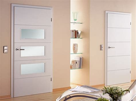 glass bedroom doors internal white doors with glass choosing tips home doors