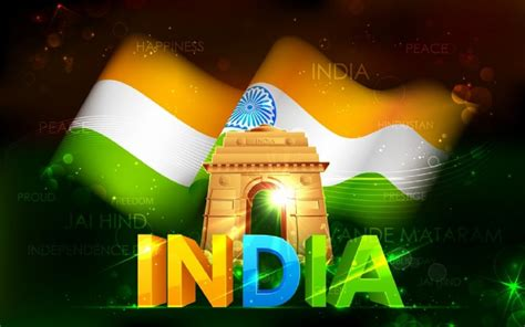 india republic day 2014 republic day 2014 india hd photo free wallpapers new hd