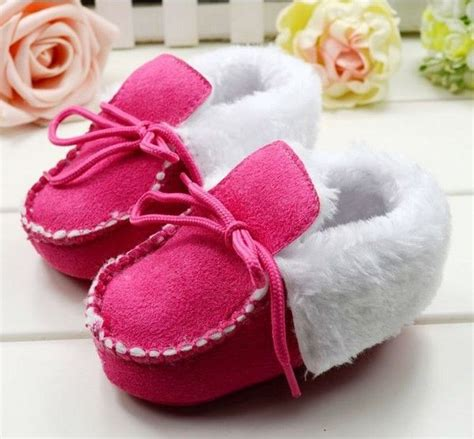 new born baby shoes 17 best images about i want this for my baby on