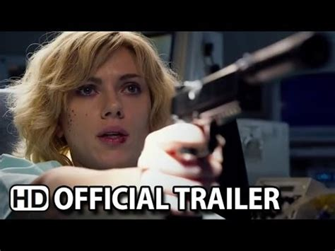 film lucy 2014 youtube lucy official trailer 1 2014 scarlett johansson movie
