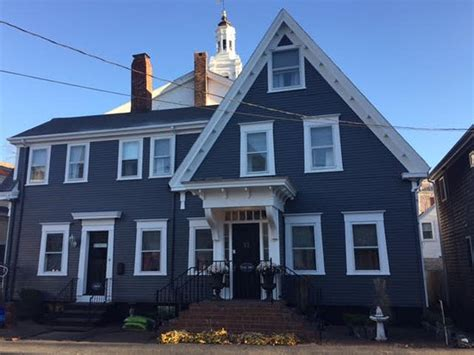 provincetown cape cod bed and breakfast the gasl bed breakfast updated 2017 b b reviews