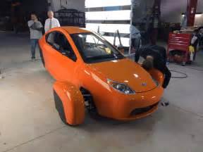 new elio car new elio design is here elio motors