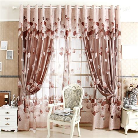 shopping curtains window curtains for living room 100 blackout curtain 150
