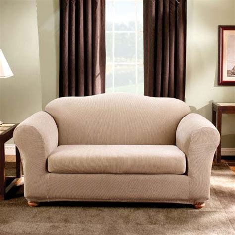 Sectional Sofa Slip Covers by Amazing Slipcovers For Sectional Sofa 3 Sectional