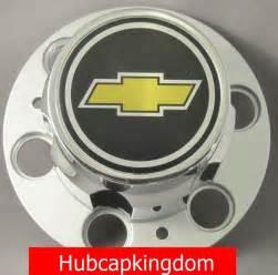 6 lug chevy 1500 silverado suburban blazer wheel hub