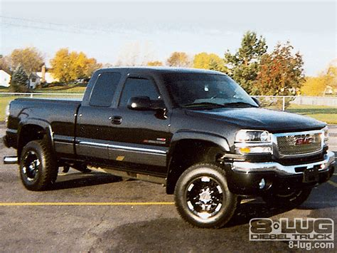 manual repair autos 2002 gmc sierra 2500 spare parts catalogs gmc sierra 2500 duramax autos post